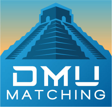 DMU matching, de juiste Decision Making Unit in je CRM